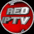 RED-IPTV
