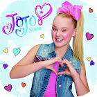 jojo siwa wallpaper HD icon