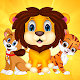Wild Things: Pet Rescue Match 3 for PC-Windows 7,8,10 and Mac