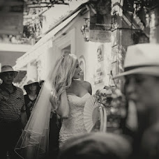 Wedding photographer Alfonso Longobardi (italianwedding). Photo of 11.12.2015