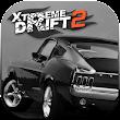 Xtreme Drift 2 Mod Apk