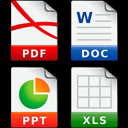 ppt to pdf converter offline