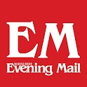 North West Evening Mail