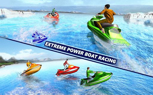 免費下載賽車遊戲APP|摩托艇真實GT瘋狂的賽車 app開箱文|APP開箱王