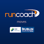 Runcoach Moves Dublin