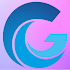 Goboplay: Online Games