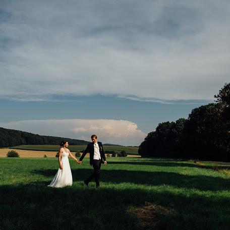 Wedding photographer Natalia Brege (brege). Photo of 22.02.2017
