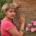 Марина Стулова