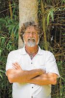 Stan Pinato photo