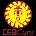 CEB Care icon
