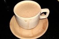 Prakash Cafe photo 7