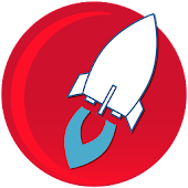 Pomodoro Moon: Gamify Your Work