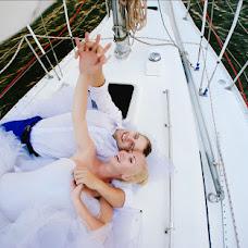 Wedding photographer Tatyana Kovaleva (TatyanaK). Photo of 09.09.2015