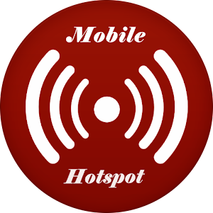 how to connect mobile hotspot to pc