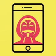 Mobile Secret Codes: Hidden Settings & Information