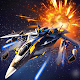 Galaxy War: Space Attack Download for PC Windows 10/8/7