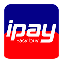 iPay.vn icon