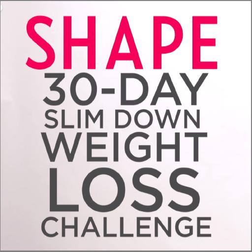 calendarul pierde in greutate