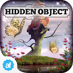 Hidden Object - Strange Places 1.0.7 Apk