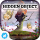 Hidden Object - Strange Places v1.0.7