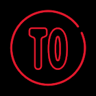 Time Out: Descubre tu ciudad icon