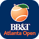 Download BB&T Atlanta Open For PC Windows and Mac