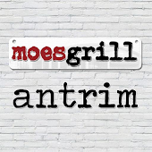 Moes Grill Antrim