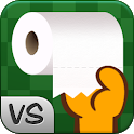 Paper Racing icon