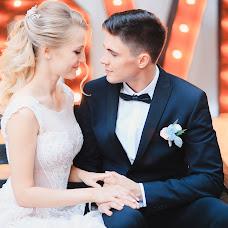Wedding photographer Anna Esik (esikpro). Photo of 06.02.2017