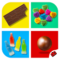 Guess the Candy icon