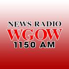 WGOW AM 1150 icon