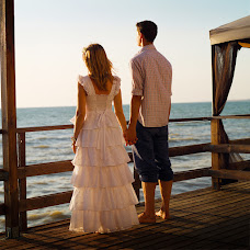 Wedding photographer Ruslan Smirnov (takingpics). Photo of 16.12.2014