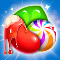 Candy Cascade icon