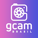 Download Gcam Brasil Clube For PC Windows and Mac