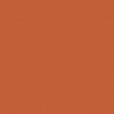 Bazzill Cardstock 12X12 25/Pkg FOURZ - Pumpkin Patch