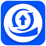 All Backup Restore‏ APK