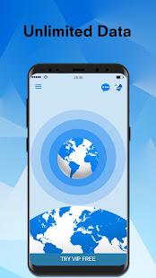 App Flash -VPN: Fast VPN & Free VPN for Android APK for Windows Phone