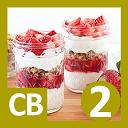 CookBook: Dessert Recipes 2 APK