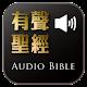 Audio Bible(Audio App) Download for PC Windows 10/8/7