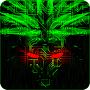 Cyber Conflict Tactics: Rise of Robots APK icon