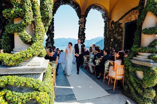 Wedding photographer Nicasio Ciaccio (nicasiociaccio). Photo of 15.02.2016