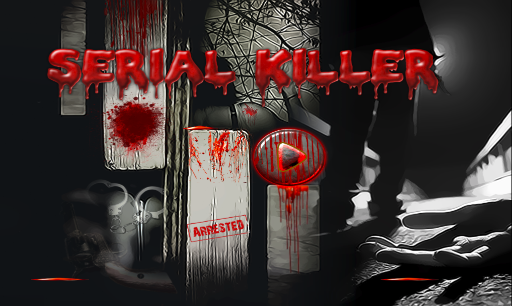 an examination of the case of the serial killer The pre-exam conference operates like a misdemeanor pre-trial conference, as a meeting between the prosecutor and defendant (or his attorney) to see if the case can be resolved without the need to subpoena witnesses for the prelim.