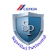 Download Seguridad Patrimonial For PC Windows and Mac