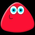 Red Pow