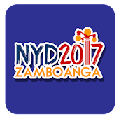 NYD 2017 Zamboanga - Official Mobile Companion App