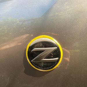 フェアレディZ Z34のカスタム事例画像 ユウヤさんの2020年08月30日21:10の投稿