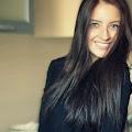 Светлана Курпатова