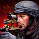 Bullet Strike Mission for PC-Windows 7,8,10 and Mac
