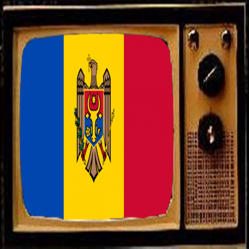TV From Moldova Info
