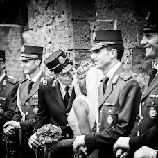 Wedding photographer Alessandro Zicari (azphotostudio). Photo of 19.11.2014